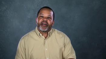 Mutual of Omaha TV Spot, 'Aha Moment: Warren' - Thumbnail 7