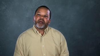 Mutual of Omaha TV Spot, 'Aha Moment: Warren' - Thumbnail 8