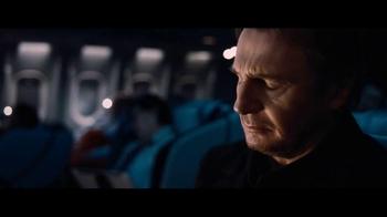 Non-Stop - Alternate Trailer 7