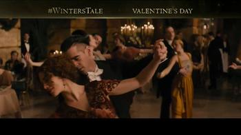 Winter's Tale - Alternate Trailer 29