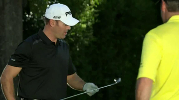 Ping Karsten Irons TV Spot, 'Distance Accomplished' Featuring Lee Westwood - Thumbnail 5