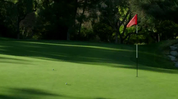 Ping Karsten Irons TV Spot, 'Distance Accomplished' Featuring Lee Westwood - Thumbnail 8