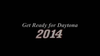 NASCAR '14 TV Spot, 'Race Day' - Thumbnail 10