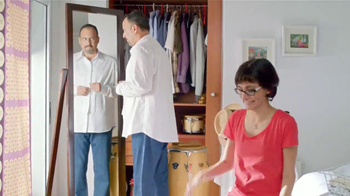 Tide+Bleach TV Spot, 'Yo No Tengo Crisis' [Spanish]