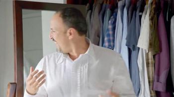 Tide+Bleach TV Spot, 'Yo No Tengo Crisis' [Spanish] - Thumbnail 5