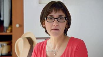 Tide+Bleach TV Spot, 'Yo No Tengo Crisis' [Spanish] - Thumbnail 7