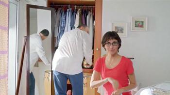 Tide+Bleach TV Spot, 'Yo No Tengo Crisis' [Spanish] - Thumbnail 8