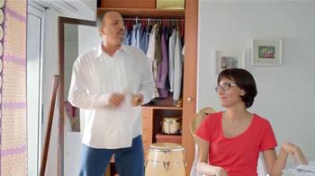 Tide+Bleach TV Spot, 'Yo No Tengo Crisis' [Spanish] - Thumbnail 9
