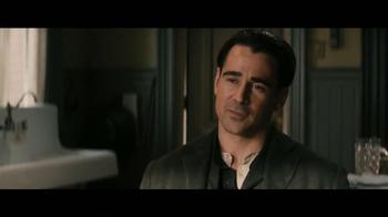 Winter's Tale - Alternate Trailer 30