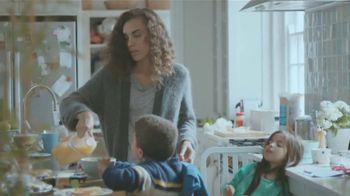 Quaker Real Medleys TV Spot, 'Emprendedores' [Spanish]