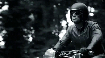 Northern Trust TV Spot, 'Drive' - Thumbnail 5