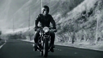 Northern Trust TV Spot, 'Drive' - Thumbnail 6