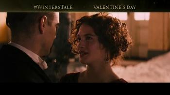 Winter's Tale - Alternate Trailer 21