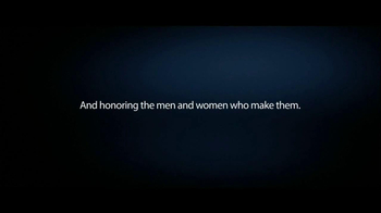 Walmart TV Spot, 'Working Man' Song by Rush - Thumbnail 7