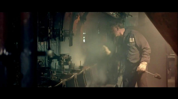 Walmart TV Spot, 'Working Man' Song by Rush - Thumbnail 3