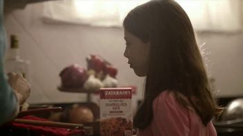 Zatarain's Jambalya Mix TV Spot, 'Jazz Up Dinner' - Thumbnail 3