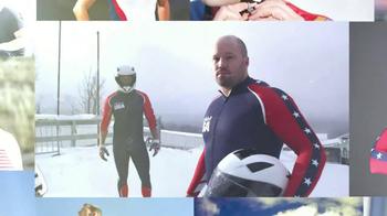 DeVry University TV Spot Featuring Steven Holocomb - Thumbnail 10