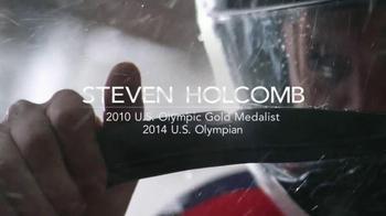 DeVry University TV Spot Featuring Steven Holocomb - Thumbnail 3