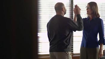 DeVry University TV Spot Featuring Steven Holocomb - Thumbnail 9