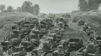 Chrysler Presidents Day Event TV Spot, 'Dwight D. Eisenhower' - Thumbnail 3