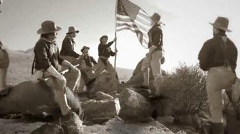 Dodge TV Spot, 'President's Day Event' - Thumbnail 4