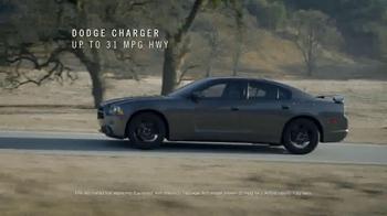 Dodge TV Spot, 'President's Day Event' - Thumbnail 7