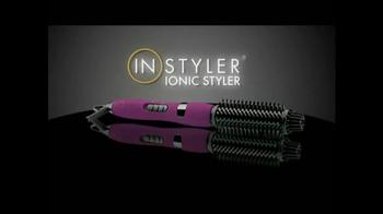 Instyler Ionic Styler TV Spot - Thumbnail 2