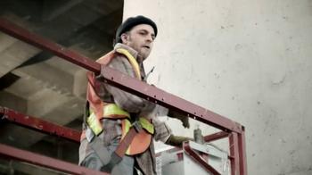 Starburst Minis TV Spot, 'Miniminneapolis' - Thumbnail 3