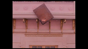 The Grand Budapest Hotel - Thumbnail 8