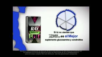 X Ray Dol TV Spot [Spanish] - Thumbnail 10