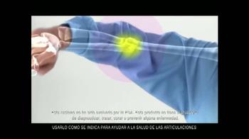 X Ray Dol TV Spot [Spanish] - Thumbnail 2