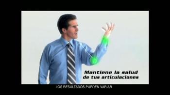 X Ray Dol TV Spot [Spanish] - Thumbnail 7
