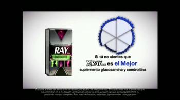X Ray Dol TV Spot [Spanish] - Thumbnail 9