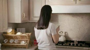 Jell-O TV Spot, 'Set to Jiggle' - Thumbnail 1