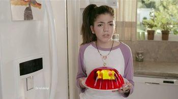 Jell-O TV Spot, 'Set to Jiggle' - Thumbnail 10