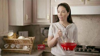 Jell-O TV Spot, 'Set to Jiggle' - Thumbnail 2