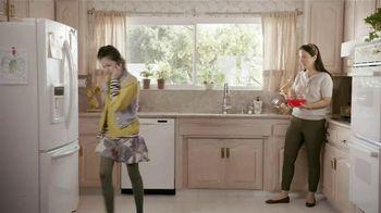 Jell-O TV Spot, 'Set to Jiggle' - Thumbnail 3