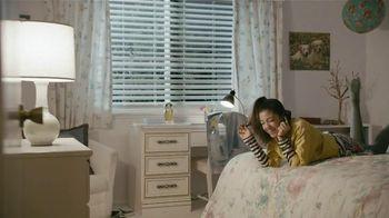 Jell-O TV Spot, 'Set to Jiggle' - Thumbnail 5