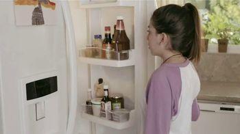 Jell-O TV Spot, 'Set to Jiggle' - Thumbnail 8