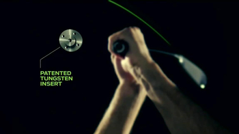 Boccieri Golf Secret GripsTV Spot, 'In Your Hands' Featuring Jack Nicklaus - Thumbnail 3