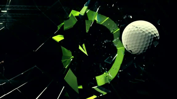 Boccieri Golf Secret GripsTV Spot, 'In Your Hands' Featuring Jack Nicklaus - 186 commercial airings