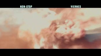 Non-Stop - Alternate Trailer 23