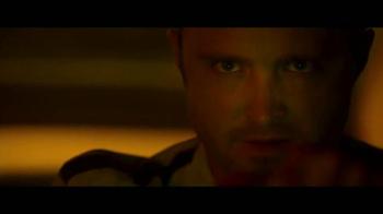 Need for Speed - Alternate Trailer 17
