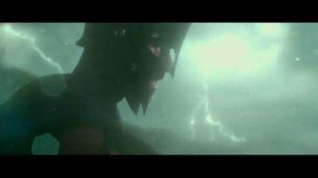 300: Rise of an Empire - Alternate Trailer 20