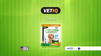 VetIQ Minties TV Spot - Thumbnail 10