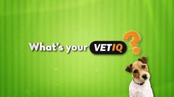 VetIQ Minties TV Spot - Thumbnail 2