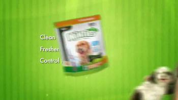 VetIQ Minties TV Spot - Thumbnail 3
