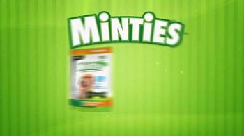 VetIQ Minties TV Spot - Thumbnail 8