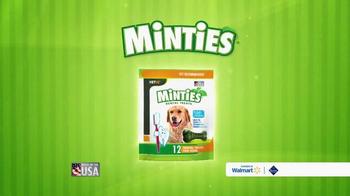VetIQ Minties TV Spot - Thumbnail 9