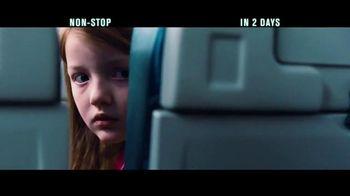 Non-Stop - Alternate Trailer 22